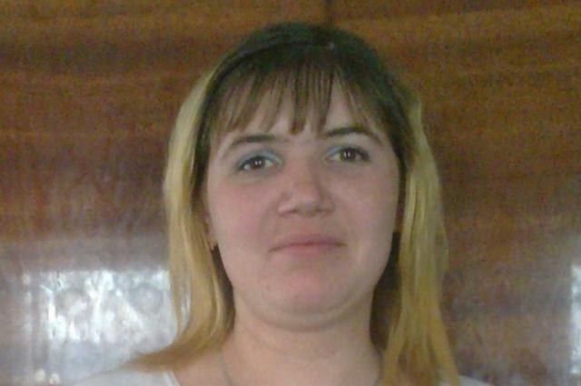 Екатерине Пищальниковой было всего 27 лет.