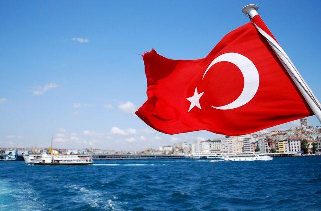 Санкции РФ наложили весомый отпечаток на экономику Турции.