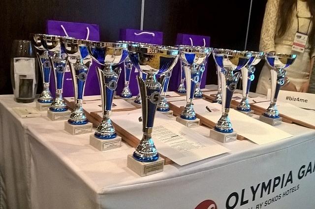 Победители станут участниками программы сопровождения «Бизнес-интенсив»