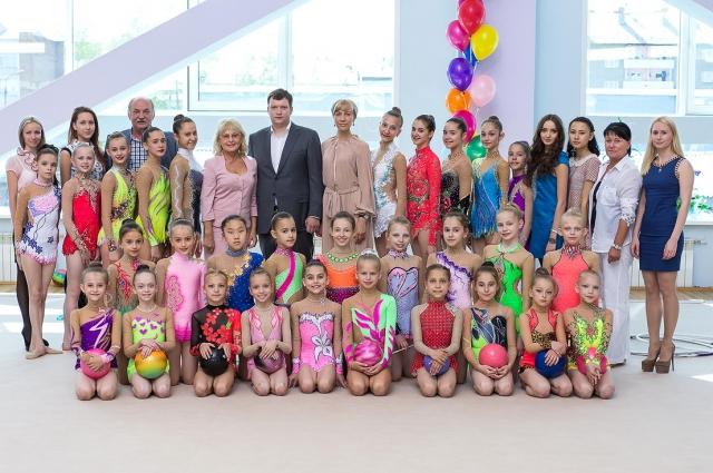Иван Матвеев: «Я очень хочу, чтобы о достижениях Приангарья и его столицы знала вся Россия. Поэтому нужно не менять города, а работать в родном месте так, чтобы жизнь здесь становилась лучше и комфортнее».