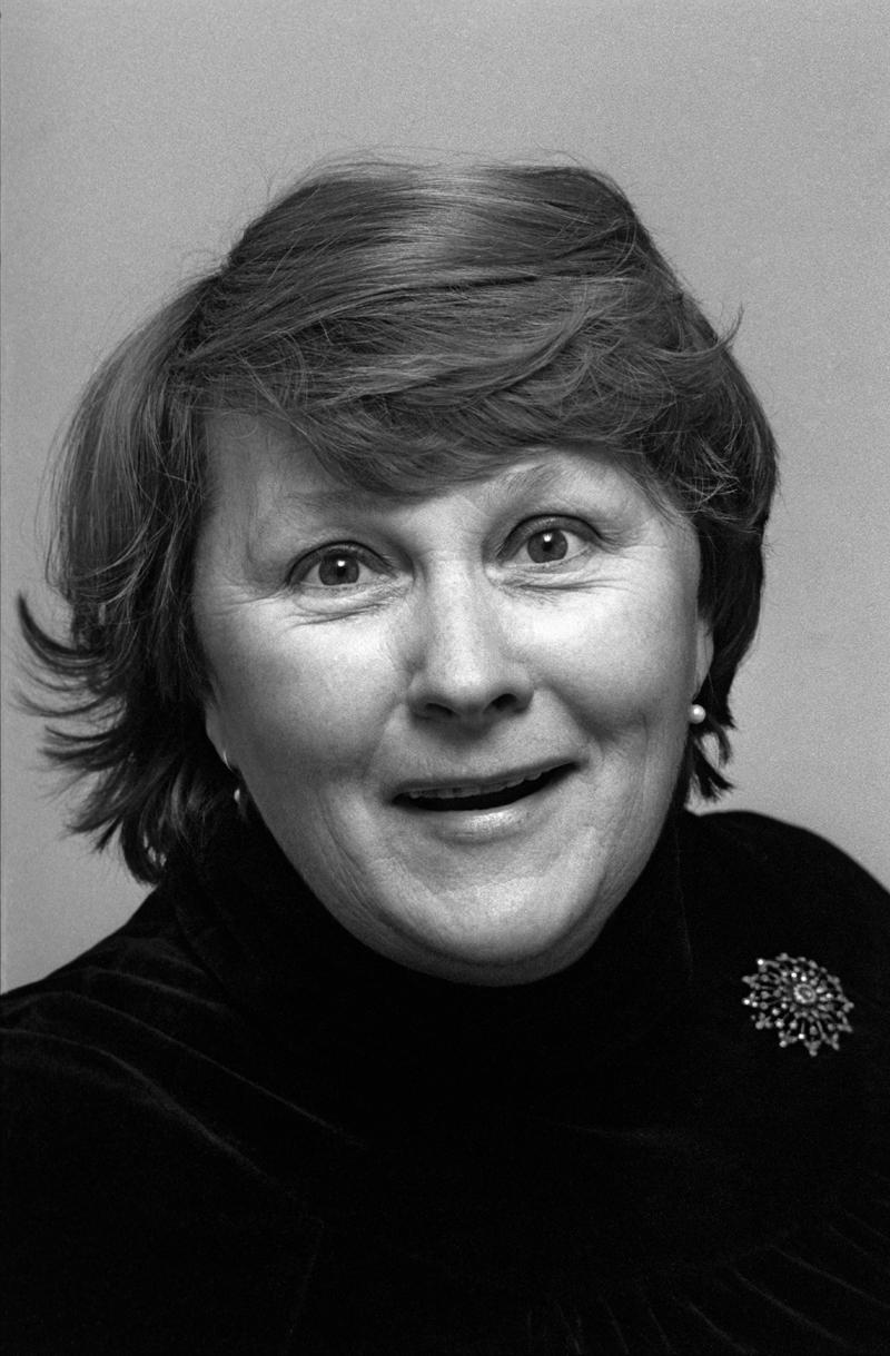 Людмила Иванова, 1990 год