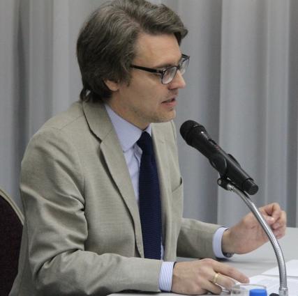 «Семейное образование - наше будущее», - считает посол Всемирного конгресса семей в ООН.