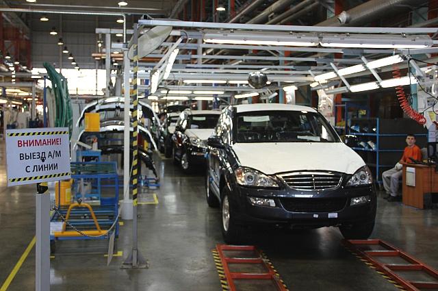 Губернатор Полтавченко посоветовал подчинённым ускорить юридическое оформление освобождения автовладельцев от налога.