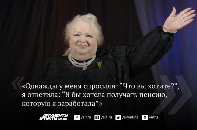 крачковская