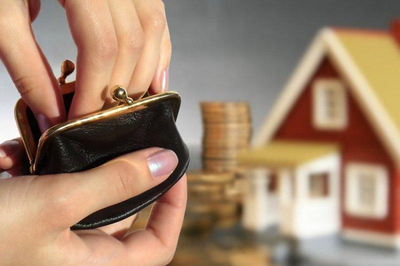 субсидии будут начислены отдельно жителям сел и жителям городов