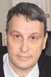 Александр Смотров