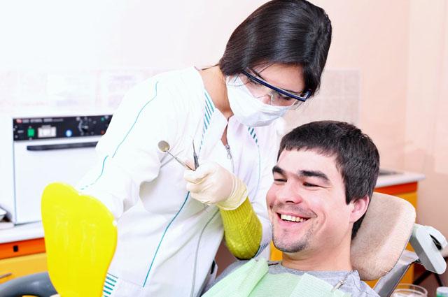 Запущенный кариес— чем опасно осложненное заболевание зубов для организма
