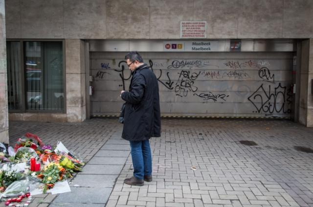 «Многие террористы были «взращены» самой Европой».