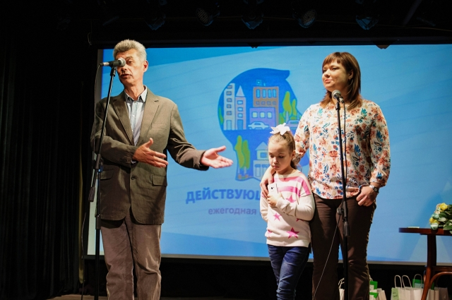 Елена Миннибаева, журналист