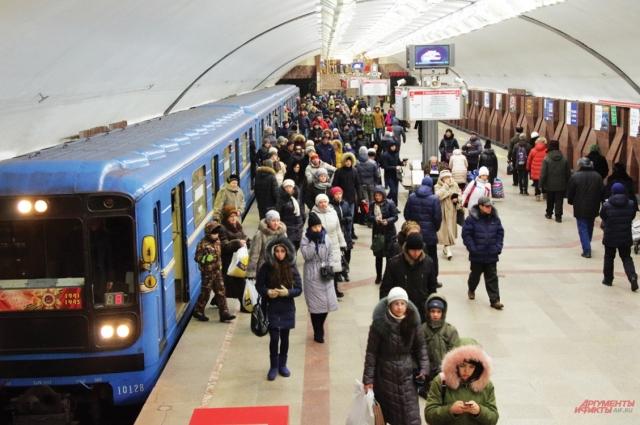 Чиновники верят, что можно построить метро в Ростове