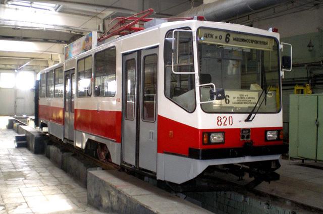 71-402.