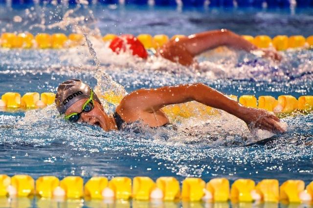 В Чемпионате приняли участие мужчины 2005 г.р. и старше и женщины 2007 г.р. и старше, имеющие разряд не ниже 3-го спортивного.