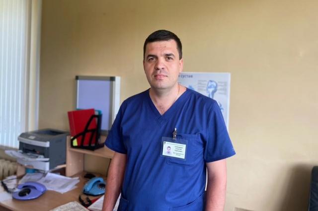 Врач-травматолог Алексей Самодуров отмечает, что сложные травмы, как правило, бывают у пострадавших в ДТП байкеров