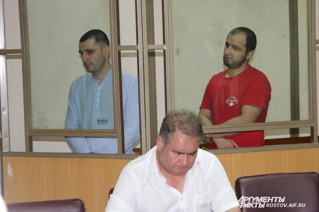 Благодаря взаимодействию международной полиции России и Турции удалось задержать и судить в Ростове вербовщиков на войну в Сирию.