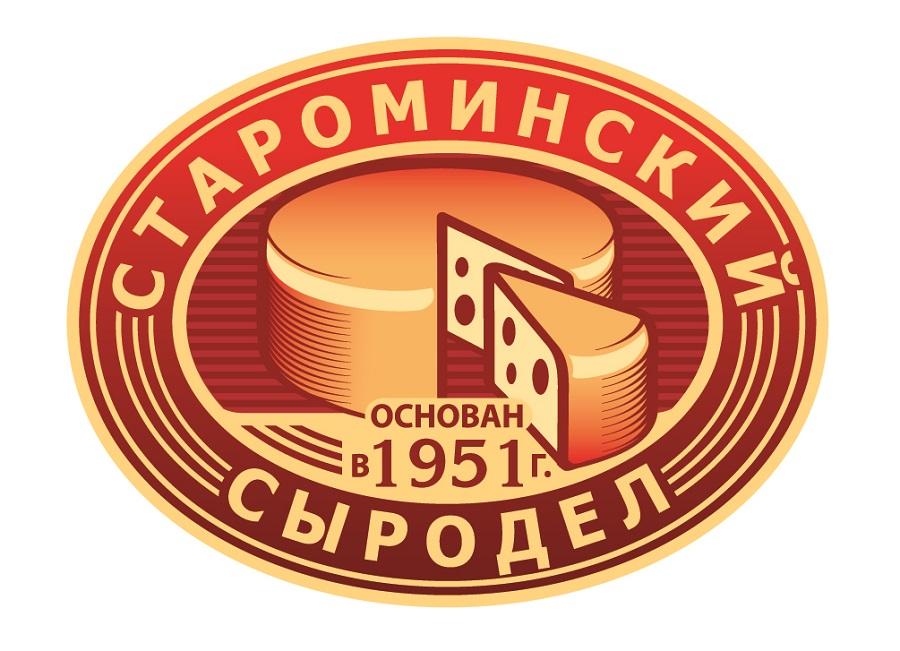 сыродел2