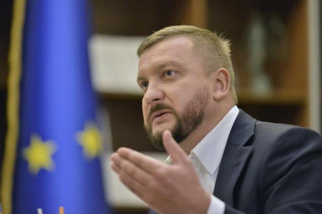Министр Петренко рассказал о том, как получить льготу на оплату кружков