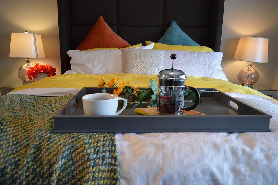 Среди постельного белья и текстиля на современном рынке большой выбор.