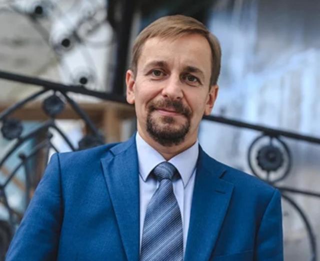 Ярослав Подва