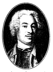 Малькольм Синклер.
