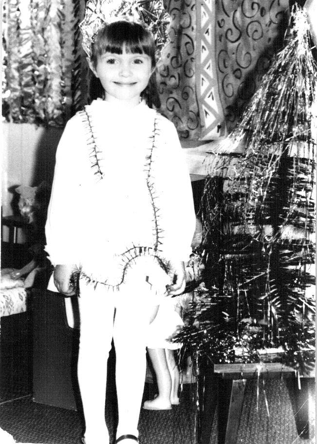 Наташа Жабыко