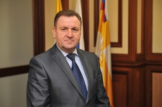иван ульянченко ставрополь