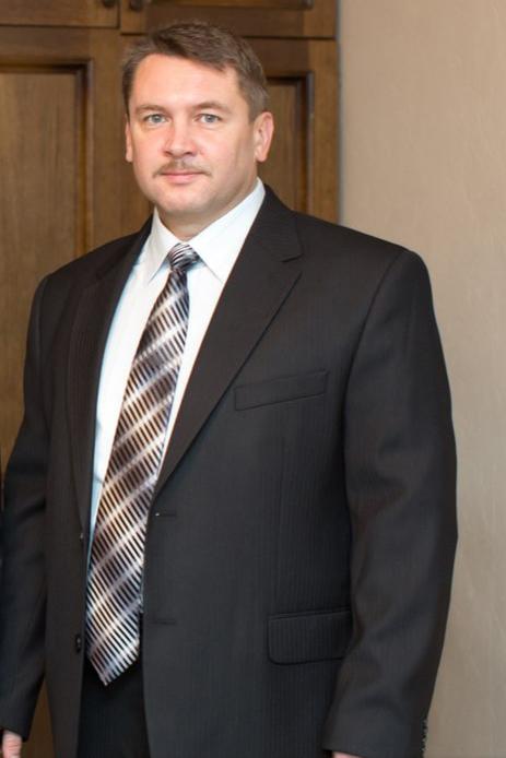 Пилот А321 Валерий Немов.