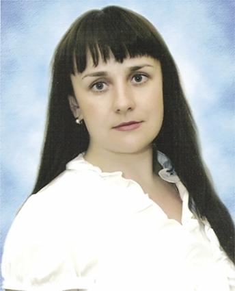 Психолог Анна Баянова.