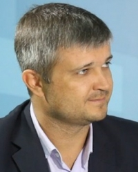 Владимир Кильтау