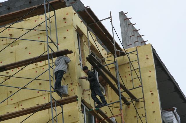 Этажность ограничат, но квартиры в таких домах будут стоить куда дороже.