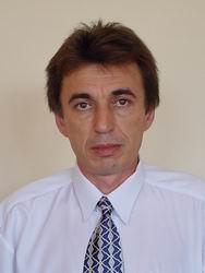Якимов Николай Петрович