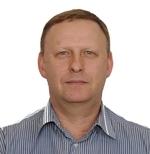 Олег Берков