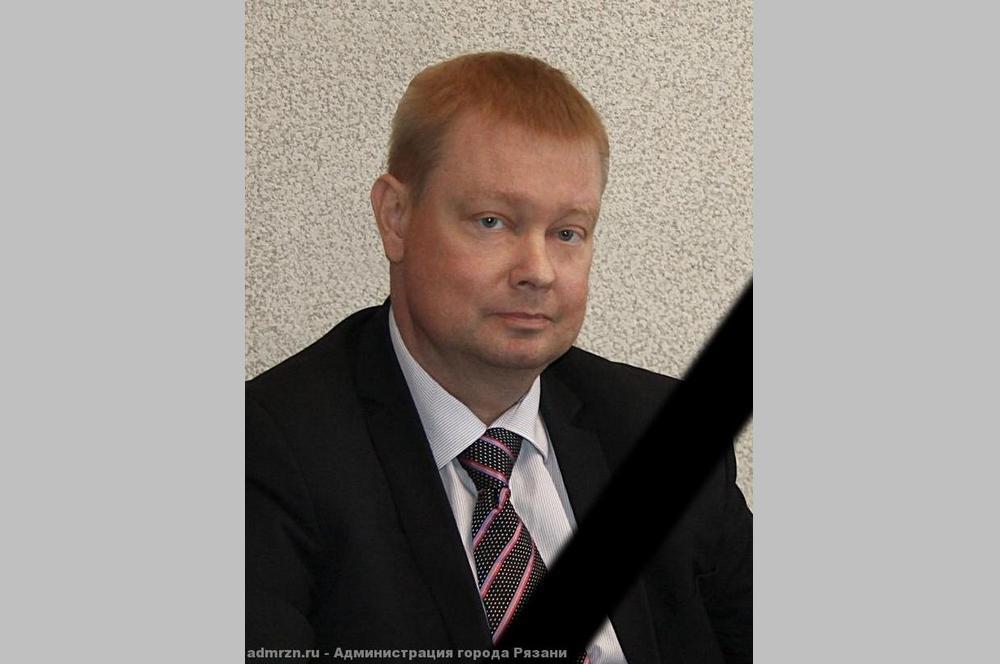 Алексей Щегольков