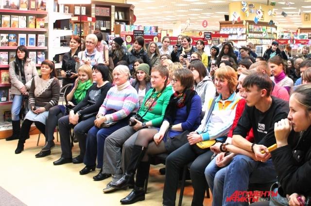Светлана Сурганова пресс-конференция