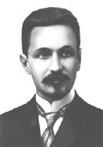 За изобретение телевидения физик получил золотую медаль Петербургского Технического общества и премию имени Сименса.