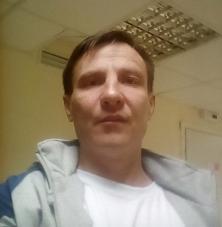 Евгений Дацько