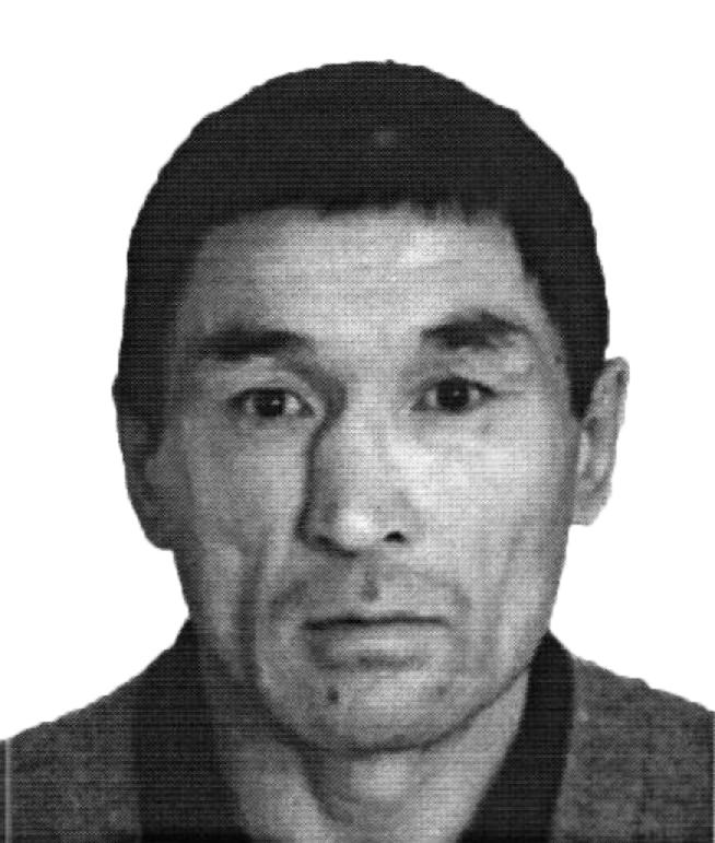 Илгиз Гилмутдинов