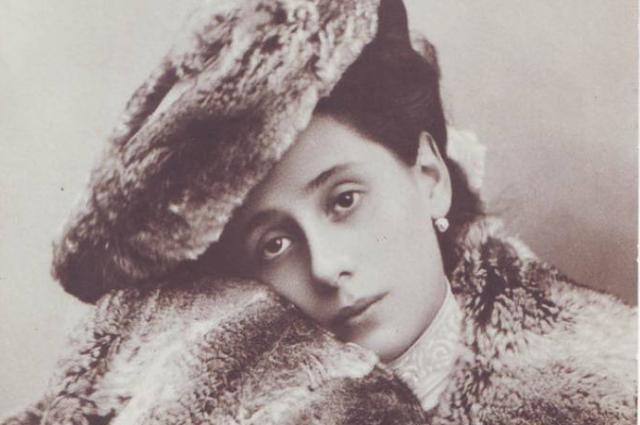 Прервавшийся полет «русского Лебедя». Как Анна Павлова покоряла мир