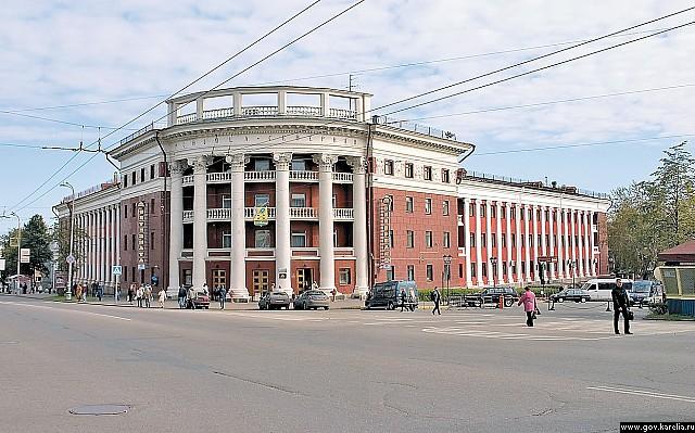 Сохранение уникального облика города - совместная задача и власти, и горожан