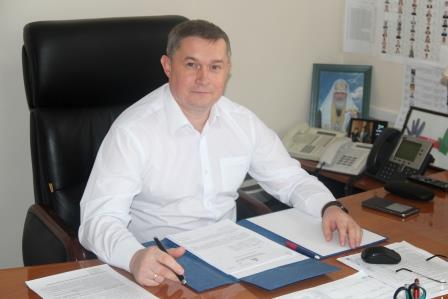 Владимир Соваренко
