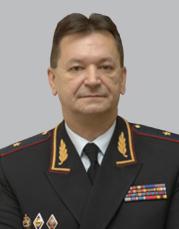Александр Прокопчук.