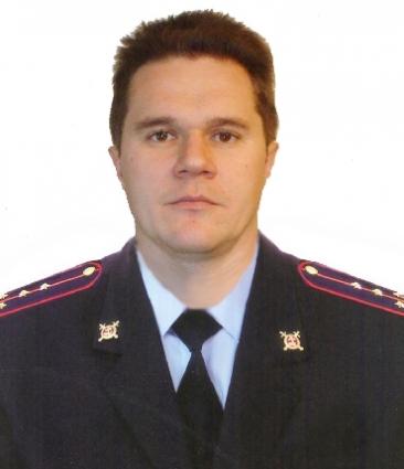 Геннадий Попов