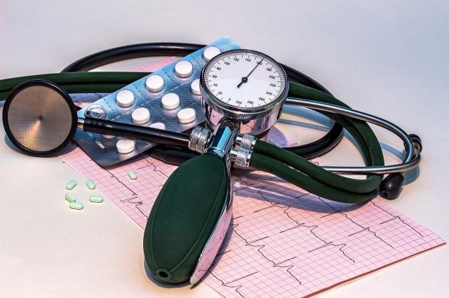 Официально медицина не рассматривает метеочувствительность как заболевание.