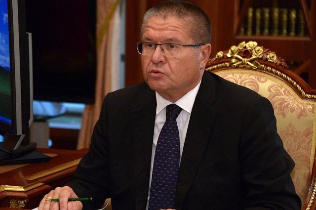 Дмитрий Пучков: Дмитрий Пучков:«Достаточно конфисковать имущество и воровство быстро прекратится».