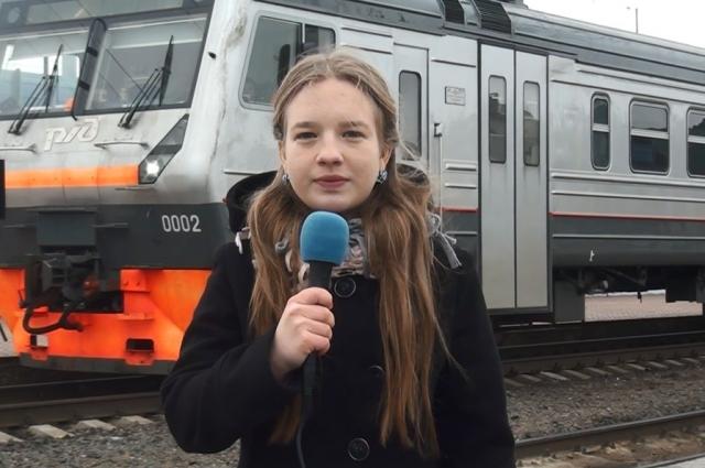 Юные журналисты затрагивают различные социальные темы