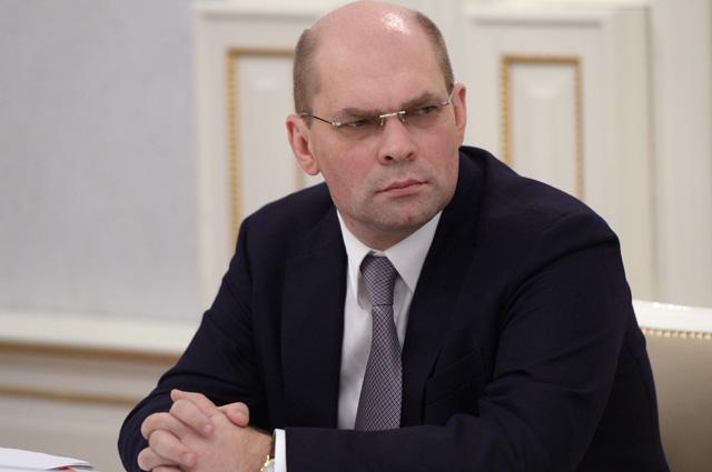 Олег Плохой.