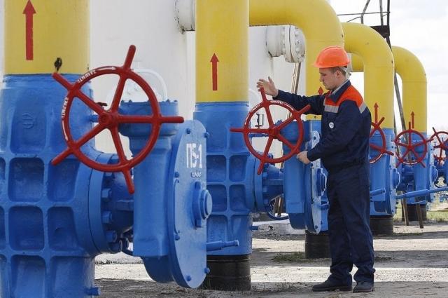 Глава Сейма Польши назвал опасной позицию РФ по поводу транзита газа
