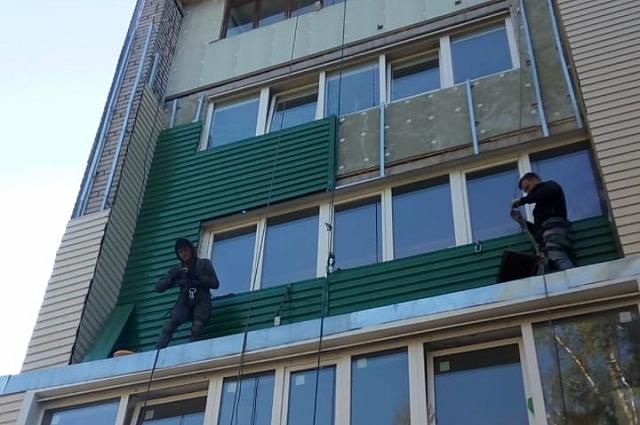 Правильно сделанный капитальный ремонт или вложения на качественные материалы помогут сэкономить в дальнейшем.