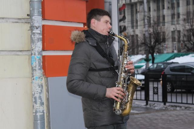 Святослав Нелипович.