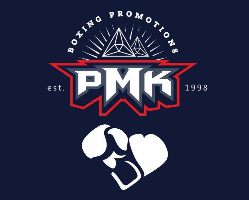 Компания «РМК Боксинг Промоушн», по замыслу её создателей, в ближайшие год–полтора должна стать ведущей промоутерской компанией мира.