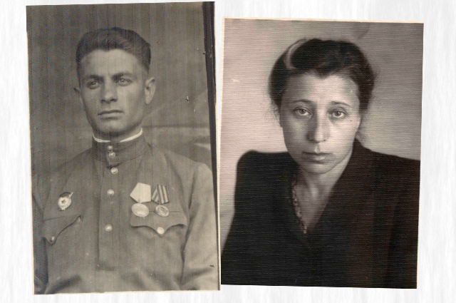 Юрий Козлов и Мария Надречная предопределили профессиональную судьбу будущих поколений.